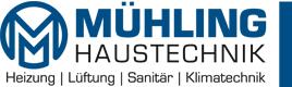 Mühling-Haustechnik in Großheubach