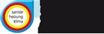 Logo Innung